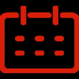 万年历Lite-微信小程序