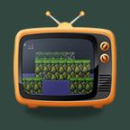 星谷玩游戏盒子-微信小程序