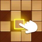 方块消除最新版微信小程序