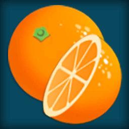 最强切水果-微信小程序
