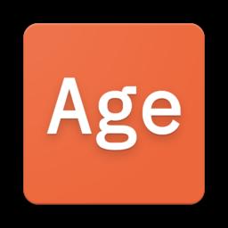 AgeOfYou微信小程序