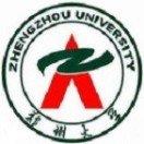ZZU助手微信小程序