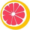 蜜柚特卖汇小程序