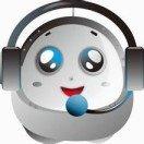 小鬼聊天机器人