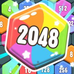2048六角传奇小程序