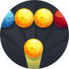 祖玛弹球-微信小程序