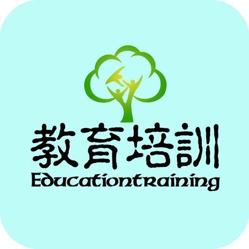 教育培训微信小程序