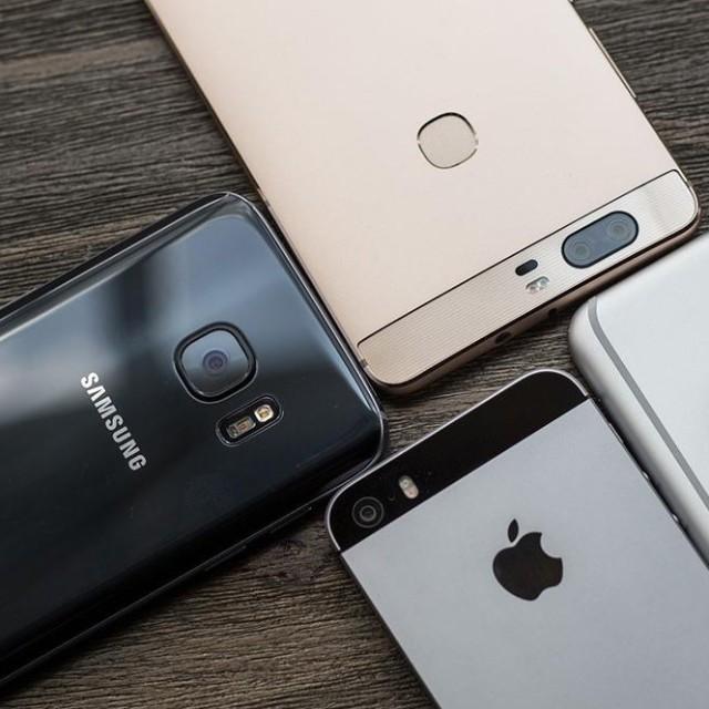 手机批发微信小程序