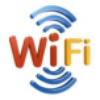 附近的wifi密码微信小程序