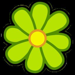 花密FlowerPassword微信小程序