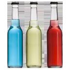 徐州玻璃瓶生产厂家