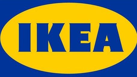 IKEA宜家微信小程序