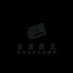 生活图文-微信小程序