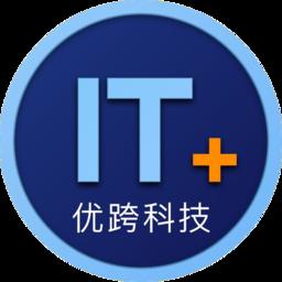 宁波优跨协会管理系统