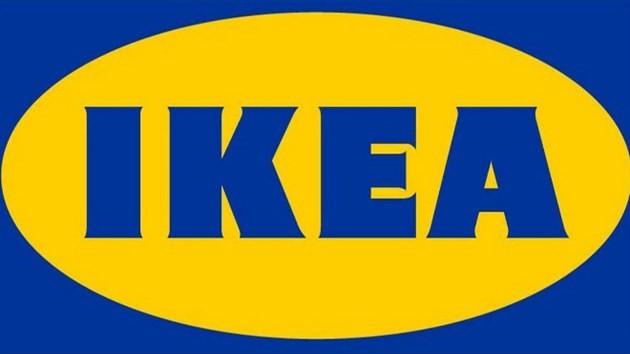 IKEA 宜家