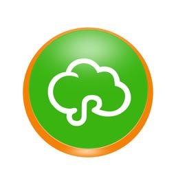 云南省信息平台-微信小程序
