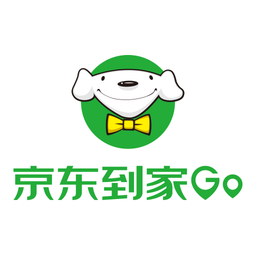 京东到家GO-微信小程序