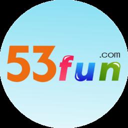 53游戏盒子微信小程序