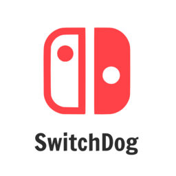 SwitchDog