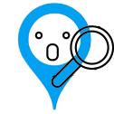 好友位置定位器找人查询城市追踪