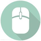 最简工具箱-微信小程序
