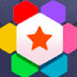 六角消消2048-微信小程序