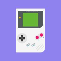 热门游戏世界-微信小程序
