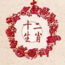 生肖运势2019-微信小程序