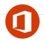微软听听文档微信小程序