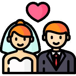 简婚礼微信小程序