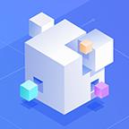 企鹅游戏盒子-微信小程序