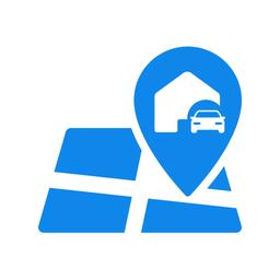 微养车找店-微信小程序