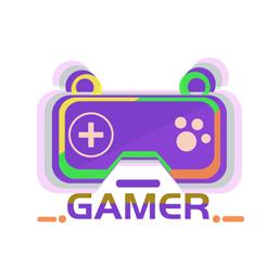 51玩游戏盒子-微信小程序