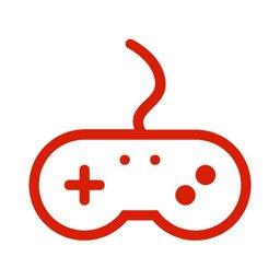 热门游戏商店微信小程序