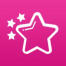 星势力排行榜-微信小程序