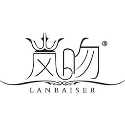 岚吻化妆品官方旗舰店微信小程序