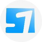 速7海淘商城微信小程序