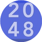 yzz2048