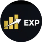 EXPASSET汇金国际