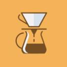今昔物语咖啡微信小程序