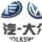 一汽大众巢湖亚宝4S店微信小程序