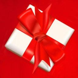礼物推荐-微信小程序