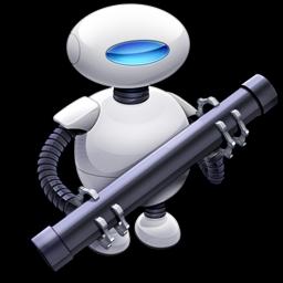 组织立案资料指导微信小程序