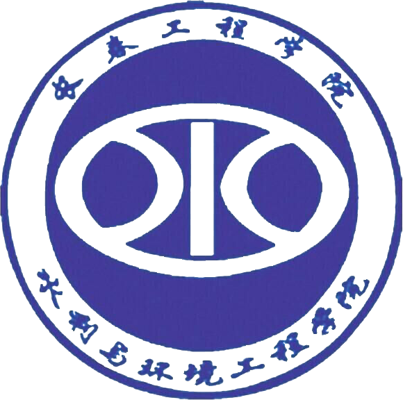 组织报名系统微信小程序
