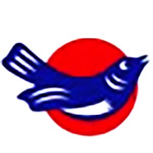 重庆海尚城喜宴微信小程序