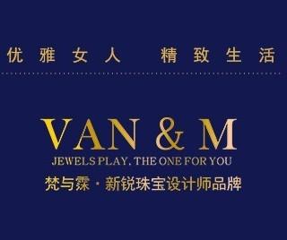 挚爱珠宝Official微信小程序