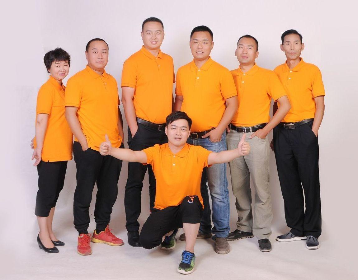 郑州绿城驾校微信小程序