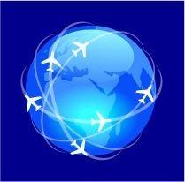 正品海外代购微信小程序