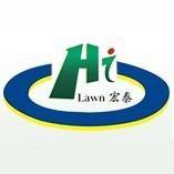 张家港宏泰人造草坪有限公司微信小程序