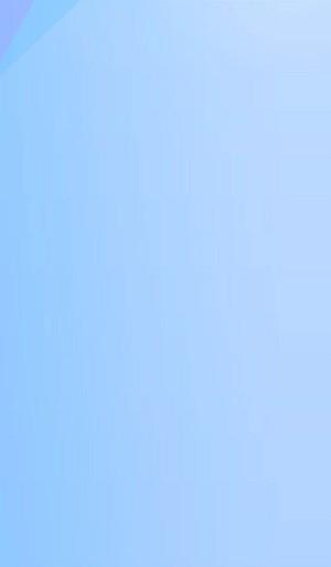 云梦圈微信小程序